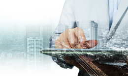 The Intersection of Tech, Innovation And Real Estate