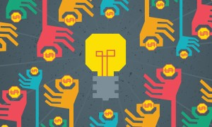 Crowdfunding: Be Wary Of Over-Promising
