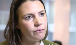 Interview: HR Analytics At Aviva