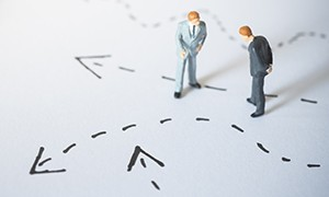 How To Improve Your Organization's Decision Making