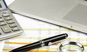 5 Tips To Improve Your Resource And Budget Management