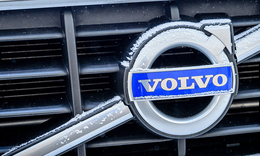 Volvo's Electrifying Move Seems Smart