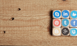 5 Innovations Driving The Future Of Social Media