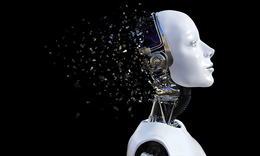 Artificial Intelligence Influence, Perspectives, And Benefits