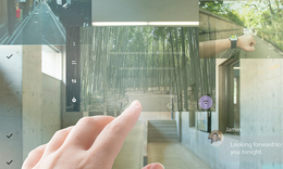 Augmented Reality Isn't Just A Buzzword - It's Our New Reality