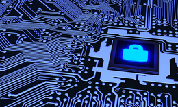 Why Every Business Leader Needs To Prioritize Online Security