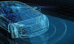 Autonomous And Connected Cars Create A Headache And Boon For Data