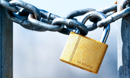 ​How to Improve Your Company's Data Security