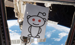 How Can Publishers Utilize Reddit?