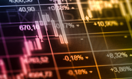 How Machine Learning Is Changing The Stock Market