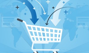 How Product Content Moves Brands Through E-Commerce