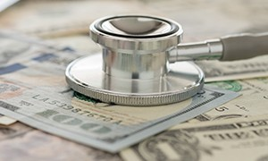 3 Ways Healthcare Costs Can Drop Without Legislation