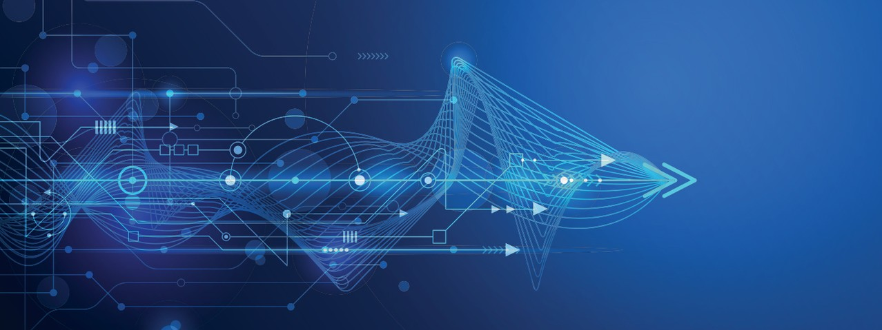 Decentralized Analytics Functions Are The Future | Articles | Big Data