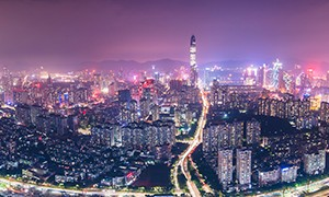 The Secret to Brand Success in China: Never Assume