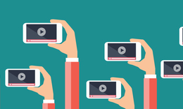 The Impact Of Big Data On Video Advertising