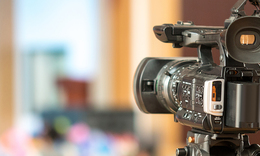 How Can Publishers Use Analytics For Live Video?