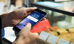 Why Monzo Is Changing The Way Millennials Bank