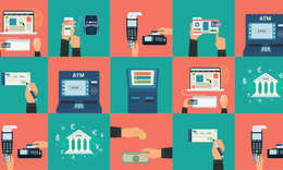 Is Electronic Money Institution (EMI) The Future Of Banking?