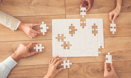 Why CFOs And CSOs Must Collaborate
