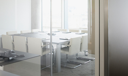 Creating A Conference Room That Will Impress Your Clients