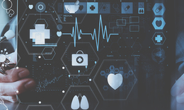 4 Ways Big Data Is Changing Healthcare