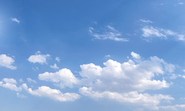 What Does It Take To Be A Cloud Climber?