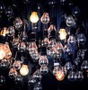 Lightbulb group small