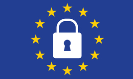 Europe Data Regulation Poses Big Opportunity
