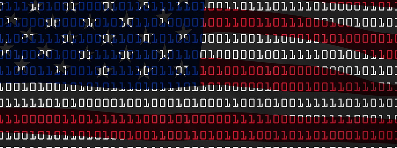 The US Is Not Protecting Its Data | Articles | Big Data