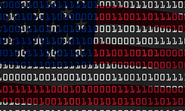 The US Is Not Protecting Its Data