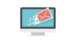 ​3 Mistakes With Dynamic Content In Email Marketing