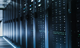 ​Data Centers Must Adapt To The Sudden Explosion In 5G Technology