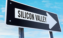 Why We Should Not Take Silicon Valley Practices As Law