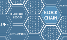 These Markets Could Benefit From Blockchain Technology