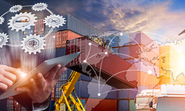 The IoT Will Improve The Supply Chain And Your Bottom Line