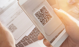 What Is The Future Of QR Codes?
