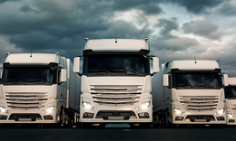 What To Look For In A Fleet Management System Provider