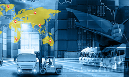 Supply Chain Top Trends In 2018