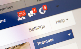 Using Your Facebook Data For Effective Targeting