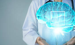 5 Ways AI Will Be Effective In The Healthcare Industry