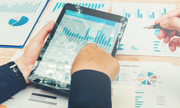 ​The Two Essential Use Cases Of Big Data In Marketing