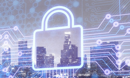 8 Effective Tips To Assure Faultless Security In Your Internet Of Things Network