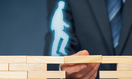 ​Adjusting Customer Expectations To Changing Industry Standards