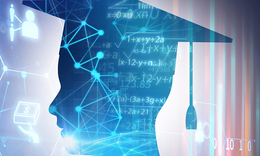 ​Online Knowledge Platforms Filling The Gaps Of Online Universities