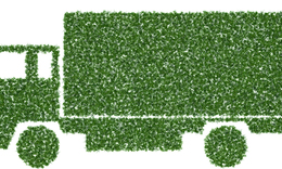 A Simple Guide To Making Your Supply Chain Greener