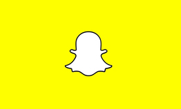 Snapchat's Redesign Puts Brands Before Users