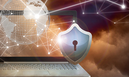 How Technology Can Help Combat Cyber Attacks