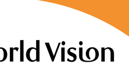How World Vision Execute A Successful Financial Strategy