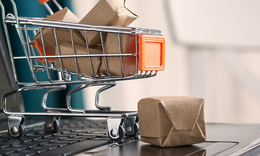 How Emerging Technologies Are Changing E-Commerce And The Way We Shop