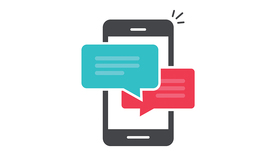 Is RCS Messaging The New SMS? What You Should Know About The Communication Platform